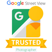 South London Street View Trusted Photographer Lambeth